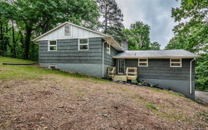 Property for sale at 408 Red Bud Rd, Knoxville,  TN 37920