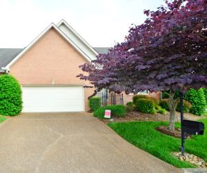Photo for 865 Racquet Club Way