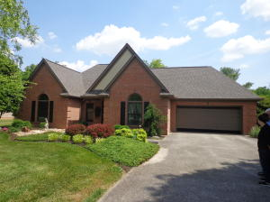 Photo for 422 Timbercreek DriveLot 26
