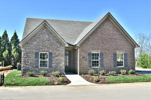 Property for sale at 2215 Villa Garden Way, Knoxville,  TN 37932
