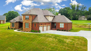 Property for sale at 3718 Sheldon Place, Maryville,  TN 37803