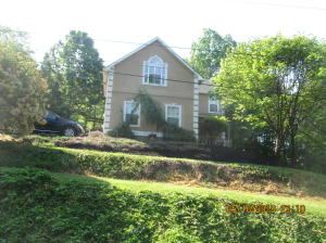 Property for sale at 1810 Ishman Way, Knoxville,  TN 37931