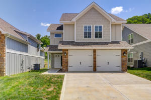 Property for sale at 3148 Bakertown Station Way, Knoxville,  TN 37931