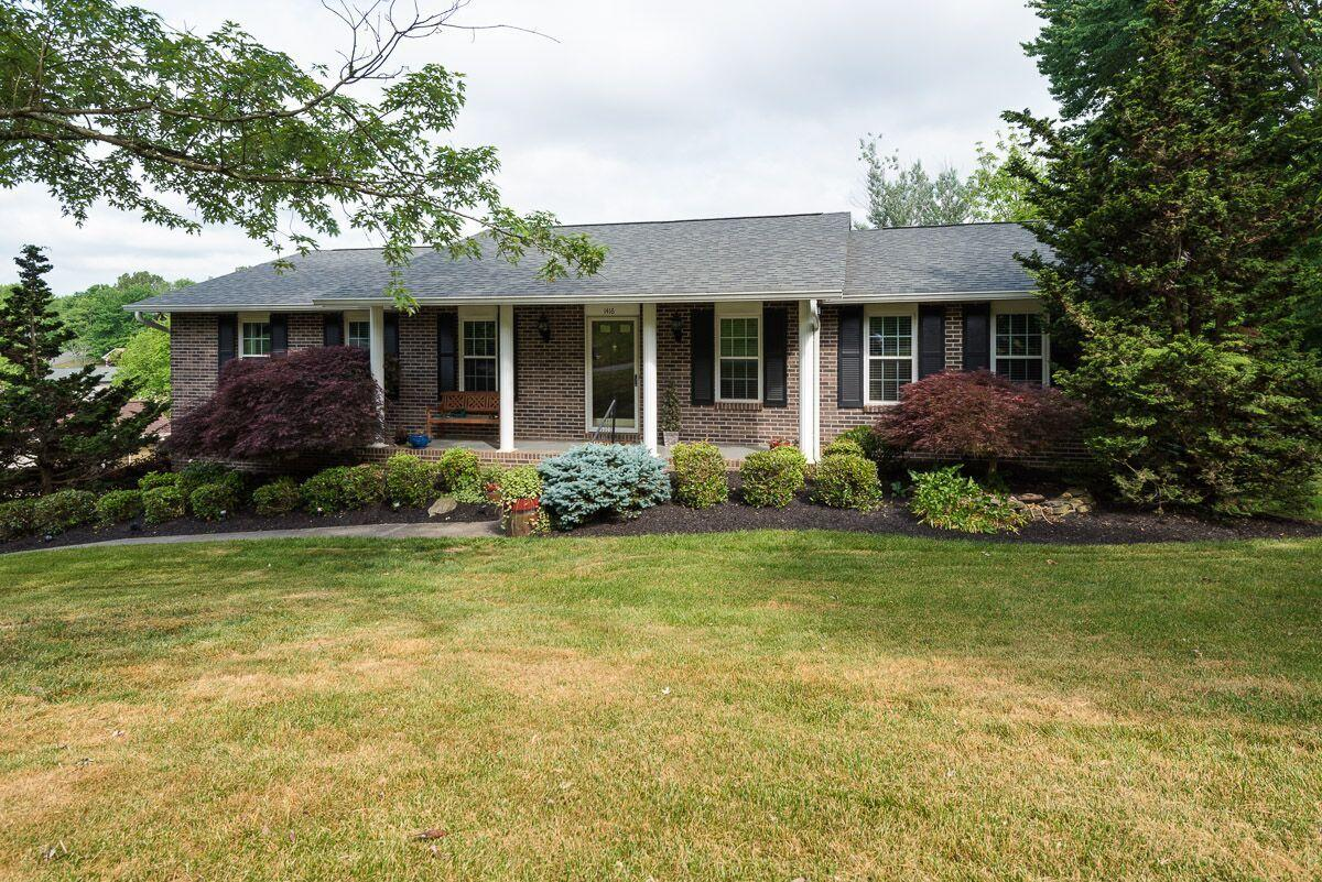 1416 Buxton, Knoxville, Tennessee, United States 37922, 4 Bedrooms Bedrooms, ,3 BathroomsBathrooms,Single Family,For Sale,Buxton,1042305