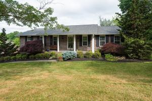 Property for sale at 1416 Buxton Drive, Knoxville,  TN 37922