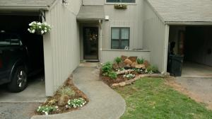 Property for sale at 8705 Olde Colony Tr Unit Apt 24, Knoxville,  TN 37923