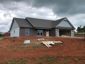 Photo for 115 Montgomery Farms DriveLot 5