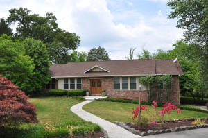 Property for sale at 331 Beacontree Lane, Knoxville,  TN 37934