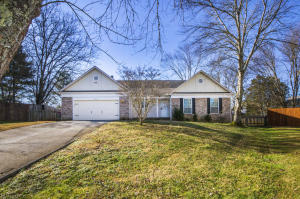 Property for sale at 8910 Shoreham Circle, Knoxville,  TN 37922