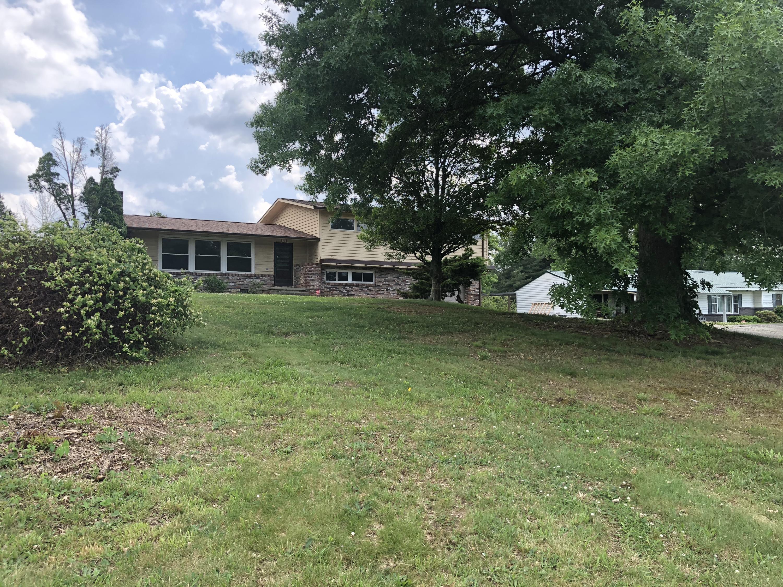7605 Oak Ridge Hwy, Knoxville, Tennessee 37931, ,Commercial,For Sale,Oak Ridge,1043145