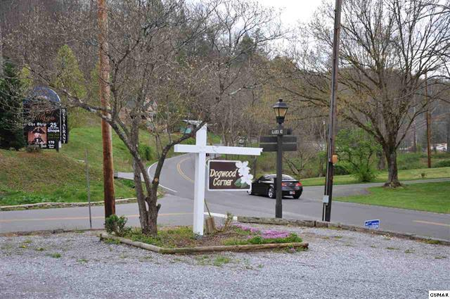 204 Glades Rd, Gatlinburg, Tennessee 37738, ,Commercial,For Sale,Glades,1043377