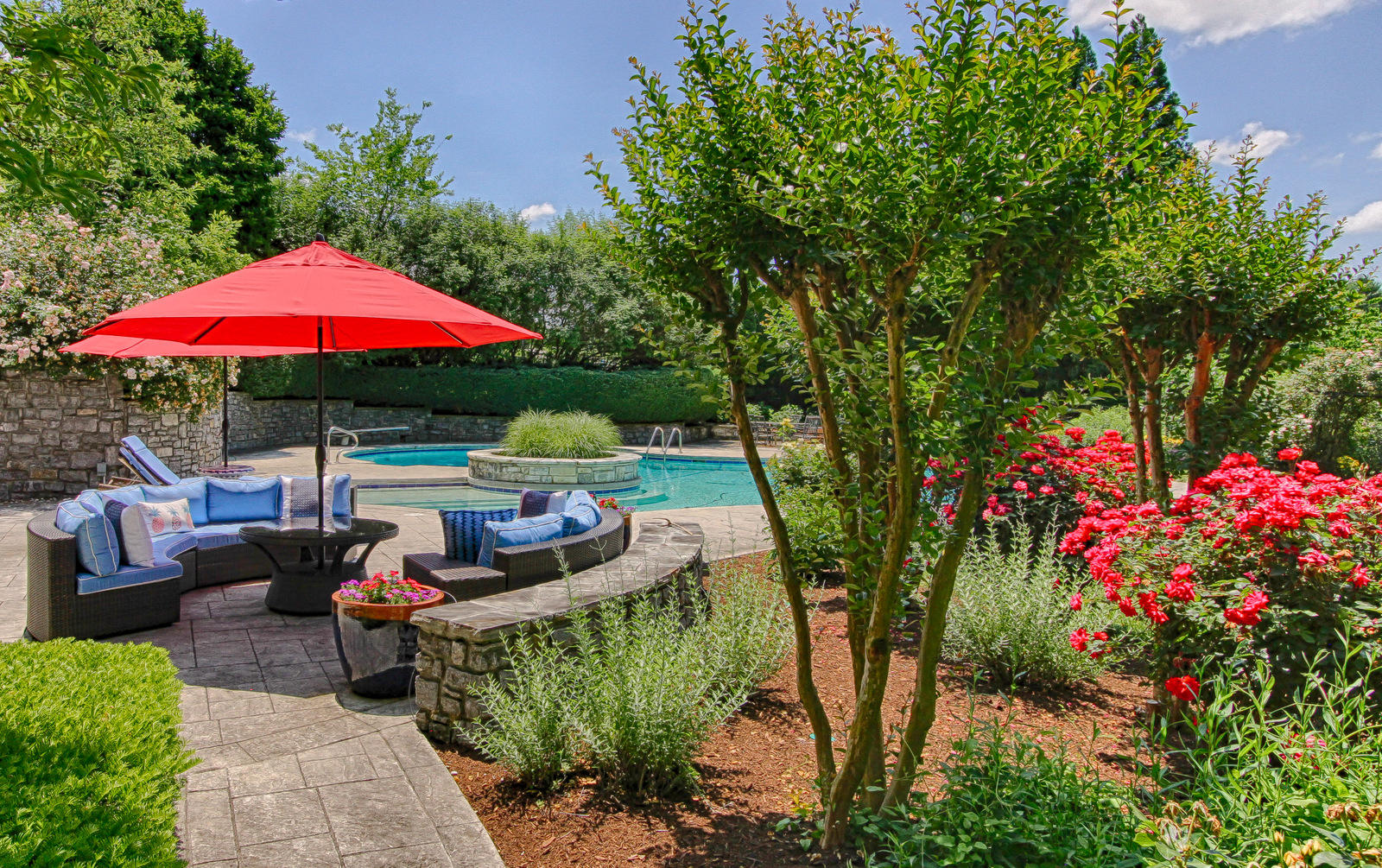 3109 Tooles Bend Rd: