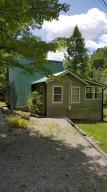 5831 OMEGA DRIVE, TALLASSEE, TN 37878  Photo