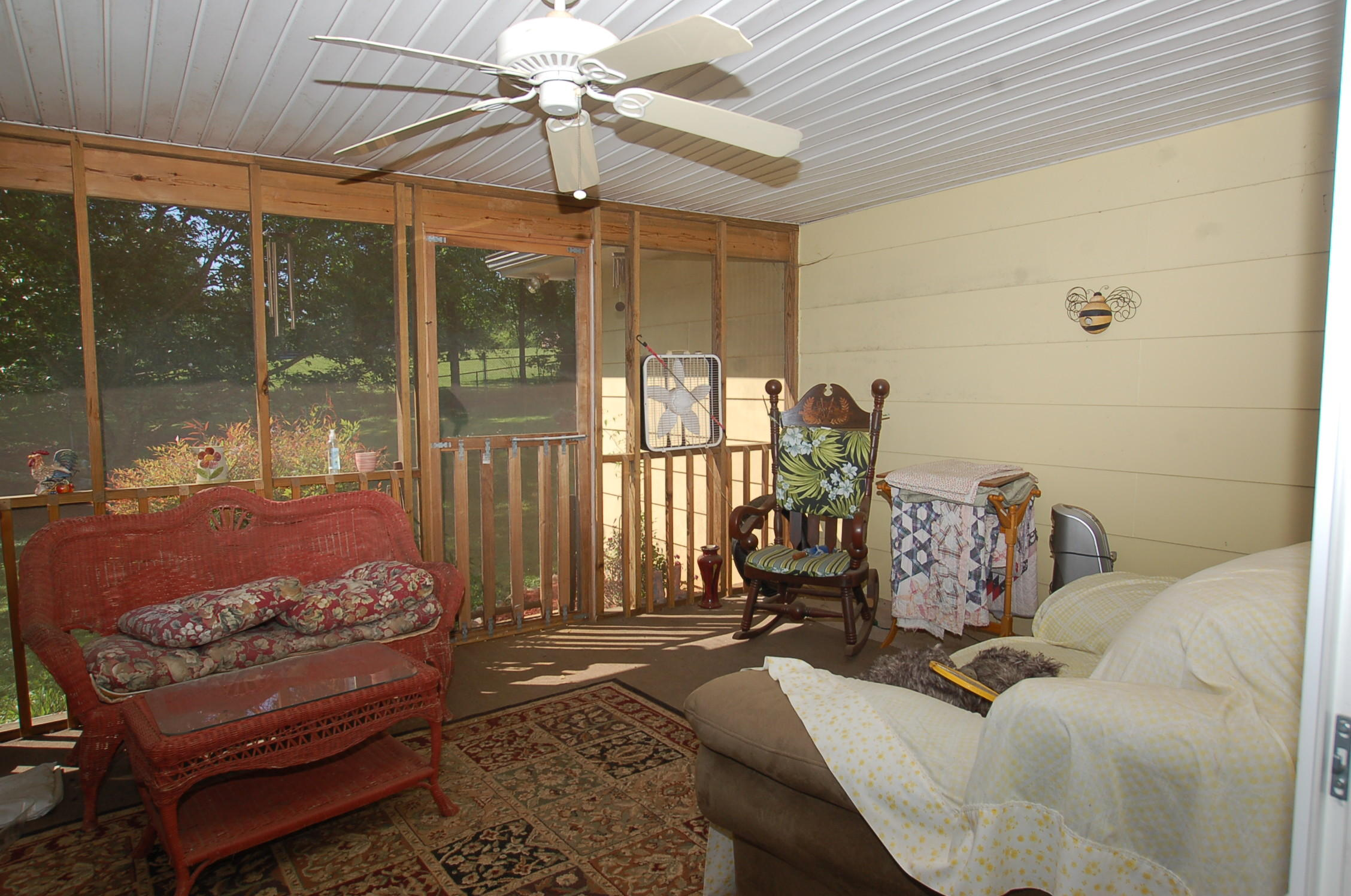 6018 Lilywood, Knoxville, Tennessee, United States 37921, 3 Bedrooms Bedrooms, ,2 BathroomsBathrooms,Single Family,For Sale,Lilywood,1043865