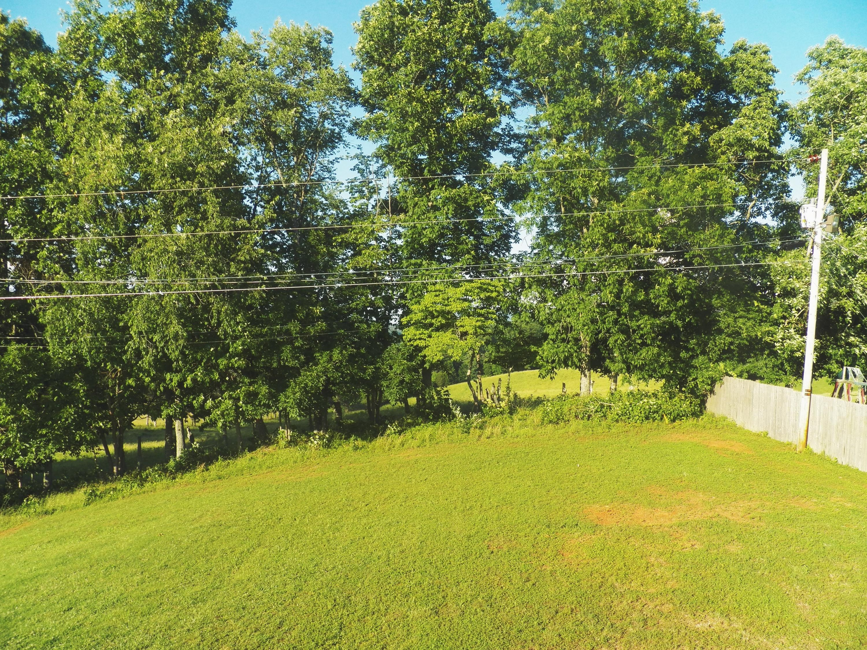 163 Emory, Tazewell, Tennessee, United States 37879, 3 Bedrooms Bedrooms, ,2 BathroomsBathrooms,Single Family,For Sale,Emory,1044165