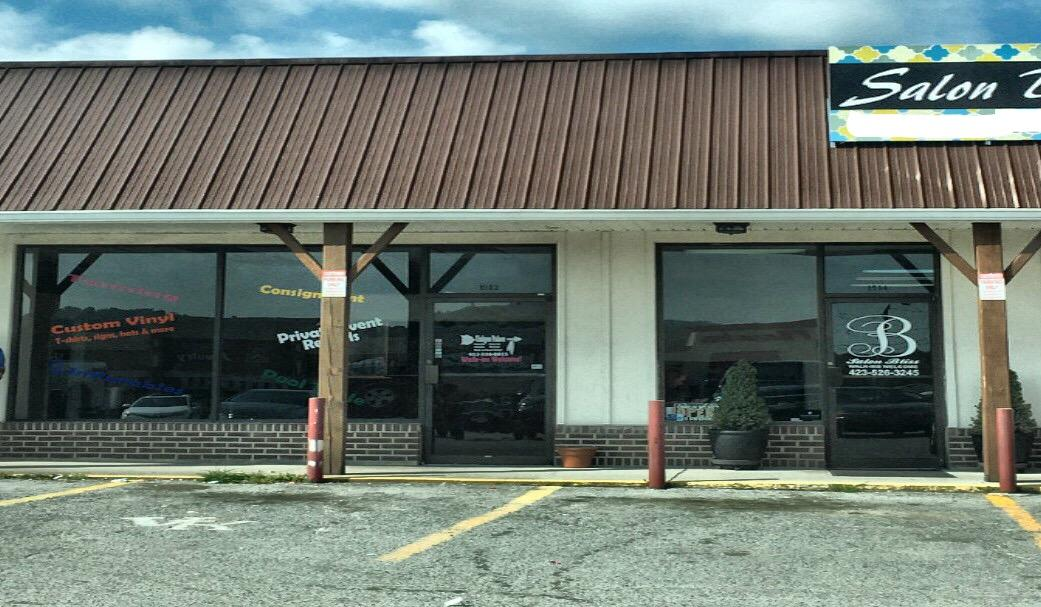 1514 Broad St, Tazewell, Tennessee 37879, ,Commercial,For Sale,Broad,1044422