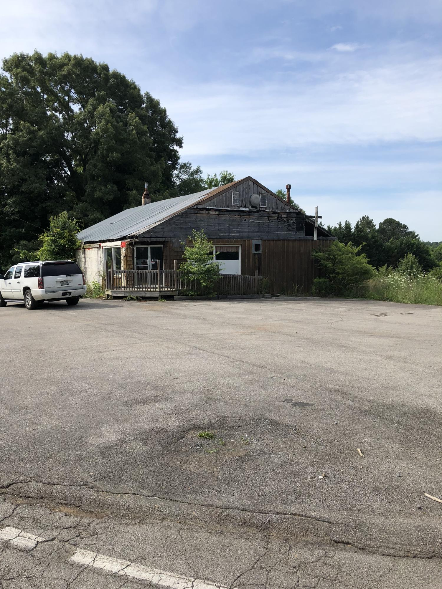 2503 Mentor Rd, Louisville, Tennessee 37777, ,Commercial,For Sale,Mentor,1044749