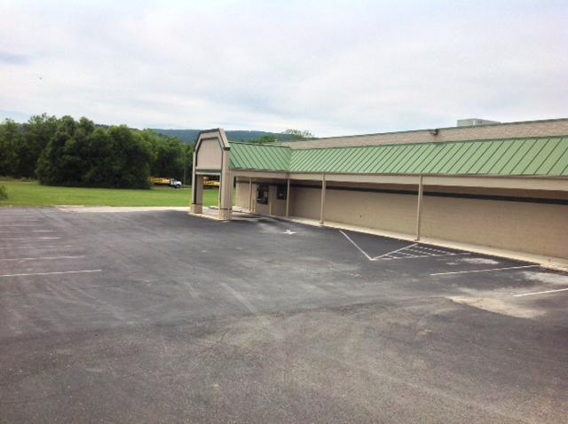 7787 Rhea County Hwy. Hwy, Dayton, Tennessee 37321, ,Commercial,For Sale,Rhea County Hwy.,1045194