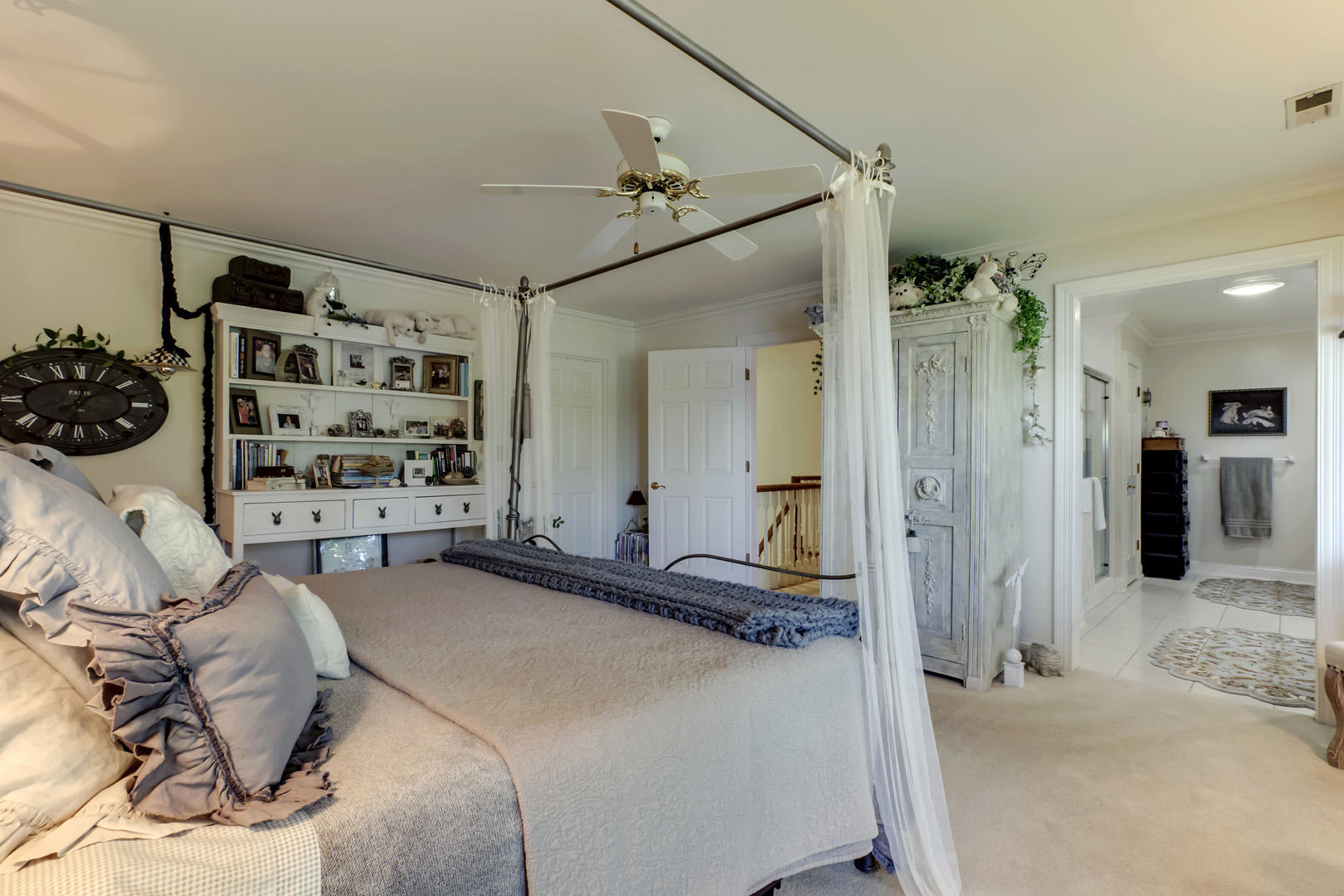 205 Tigitsi Place: