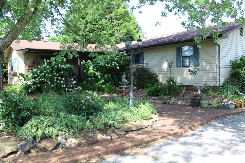 1826 Westel Rd, Rockwood, Tennessee 37854, 2 Bedrooms Bedrooms, ,2 BathroomsBathrooms,Single Family,For Sale,Westel,1045800