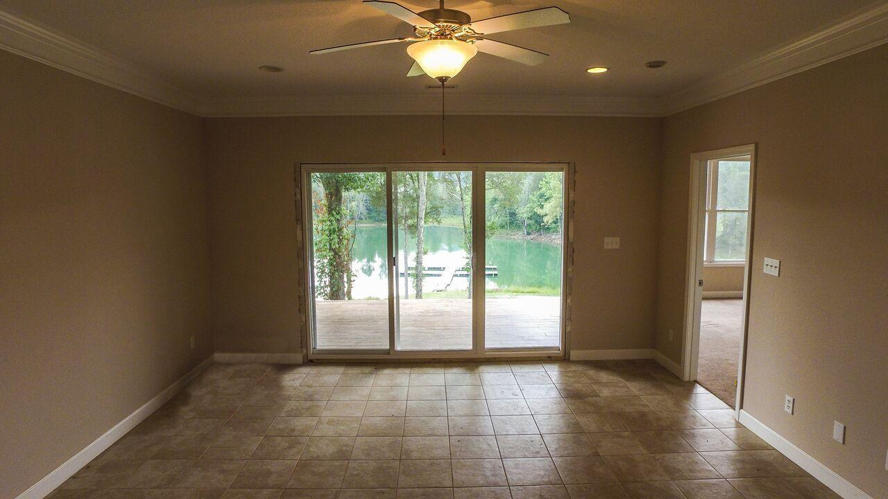 233 Sunset Cove Drive 233: