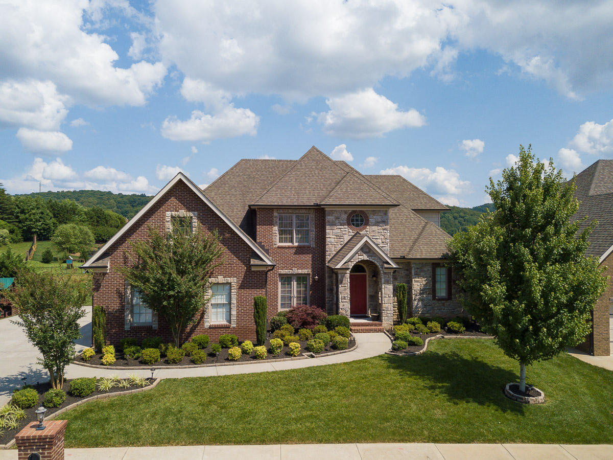 2506 Brooke Willow Blvd, Knoxville, Tennessee 37932, 4 Bedrooms Bedrooms, ,3 BathroomsBathrooms,Single Family,For Sale,Brooke Willow,1046076