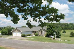 Photo for 1182 Country Club Rd