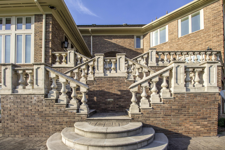20366 Beals Chapel Rd: