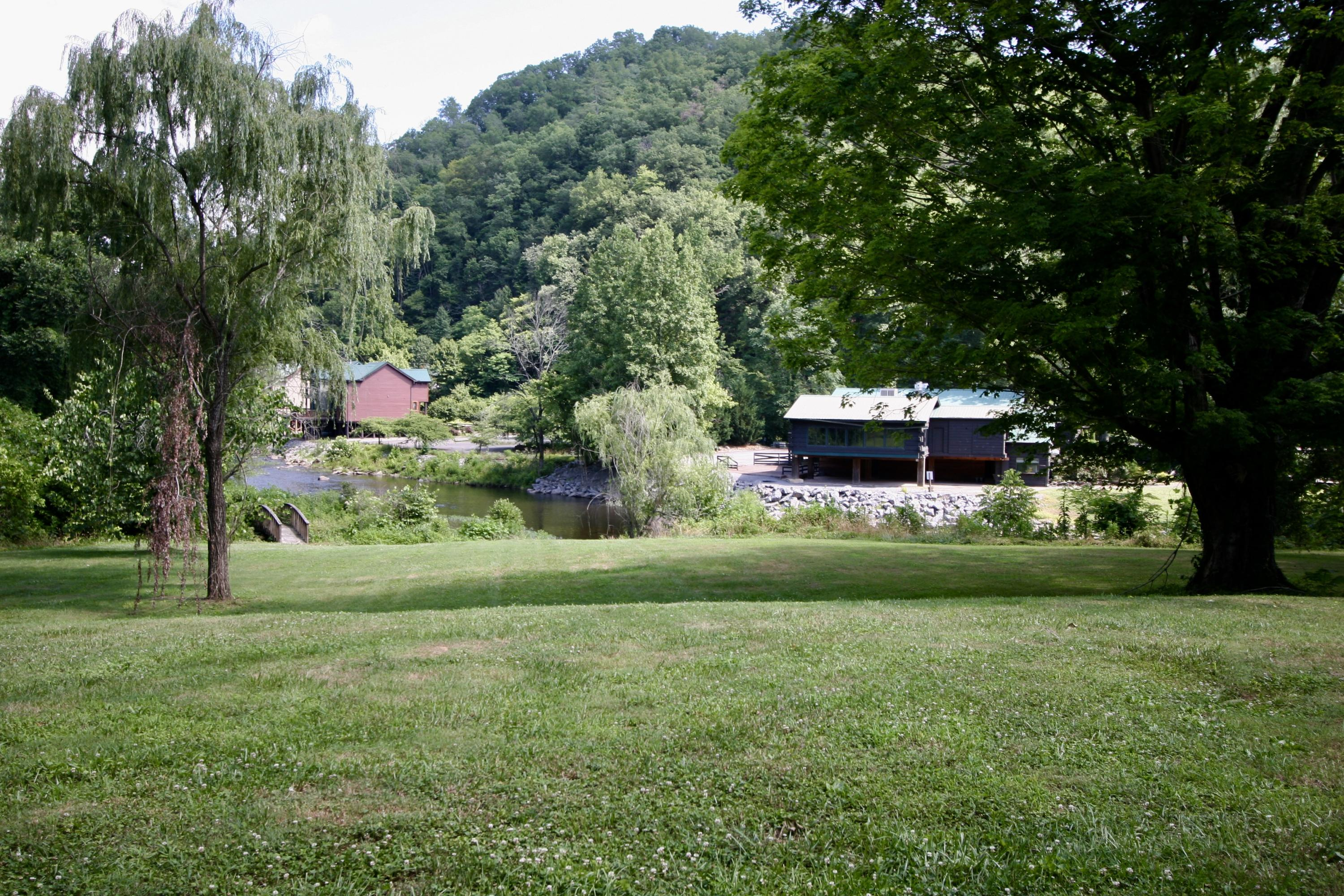 Lot # 6R- 1 Rafter- Tellico Plains- Tennessee- United States 37385, ,Lots & Acreage,For Sale,Rafter,1046583