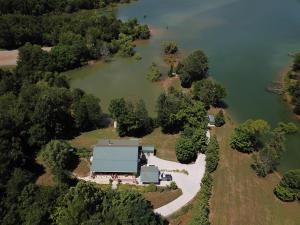Photo for 2610 Lakeside DriveLot 28
