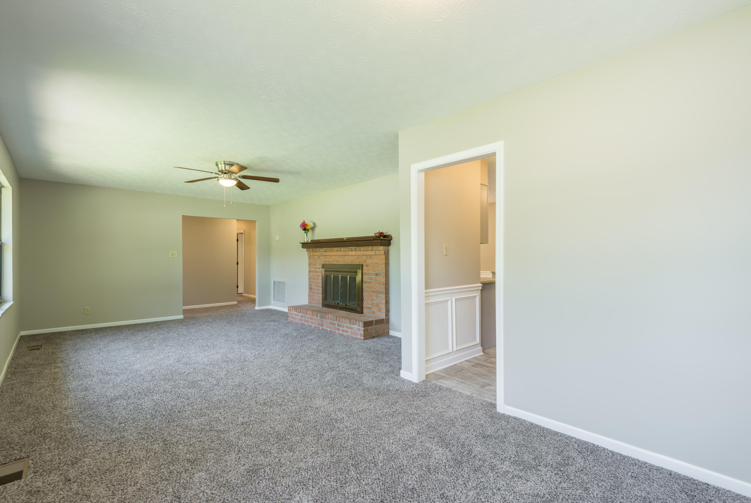 3144 Culpepper, Knoxville, Tennessee, United States 37917, 3 Bedrooms Bedrooms, ,3 BathroomsBathrooms,Single Family,For Sale,Culpepper,1046848