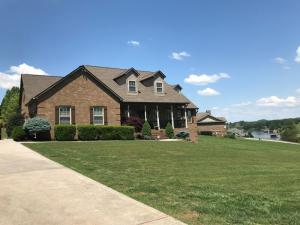 Photo for 3970 Holston College Rd