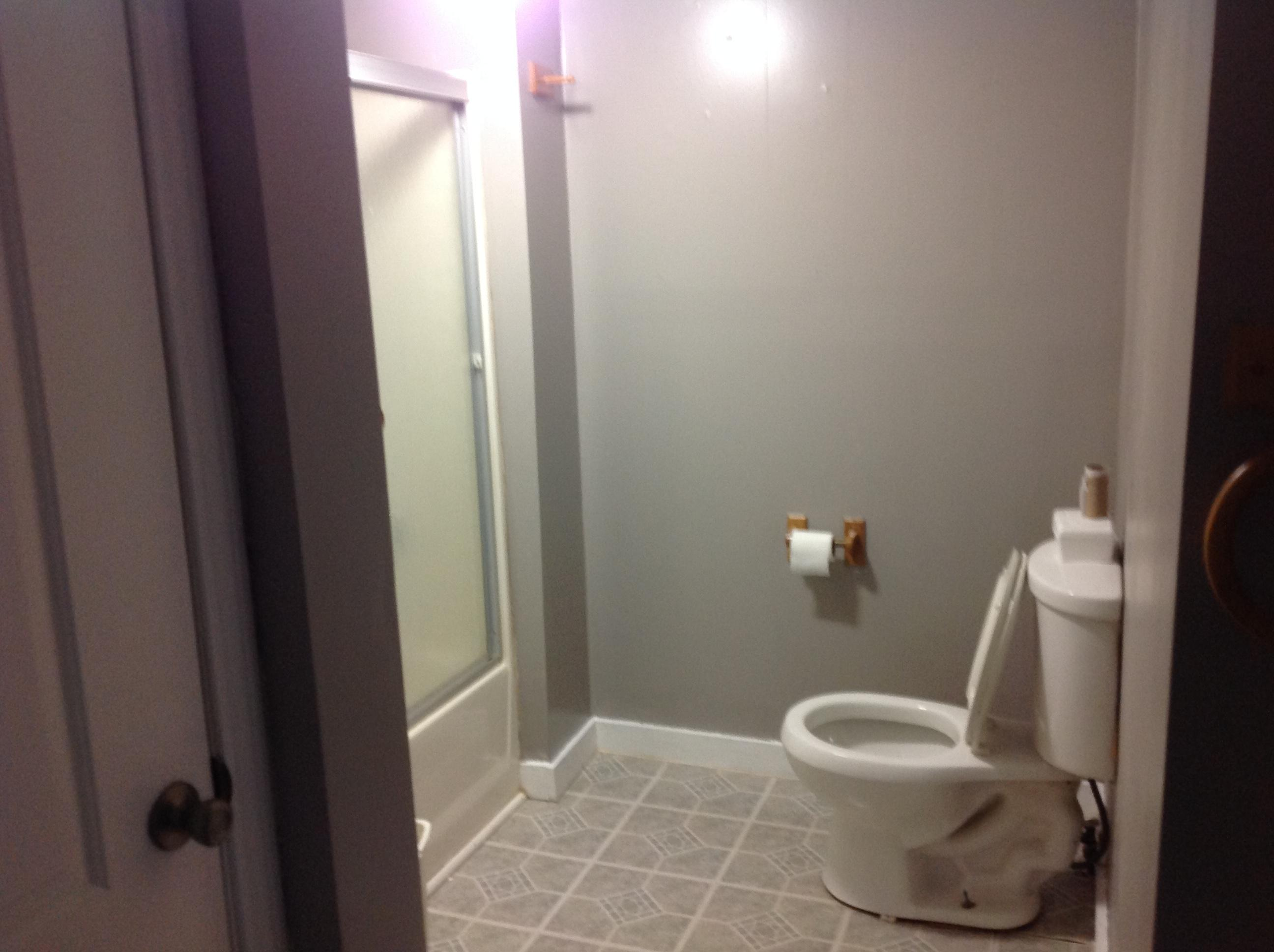 3441 Little Dug Gap Rd, Louisville, Tennessee 37777, 3 Bedrooms Bedrooms, ,2 BathroomsBathrooms,Single Family,For Sale,Little Dug Gap,1045140