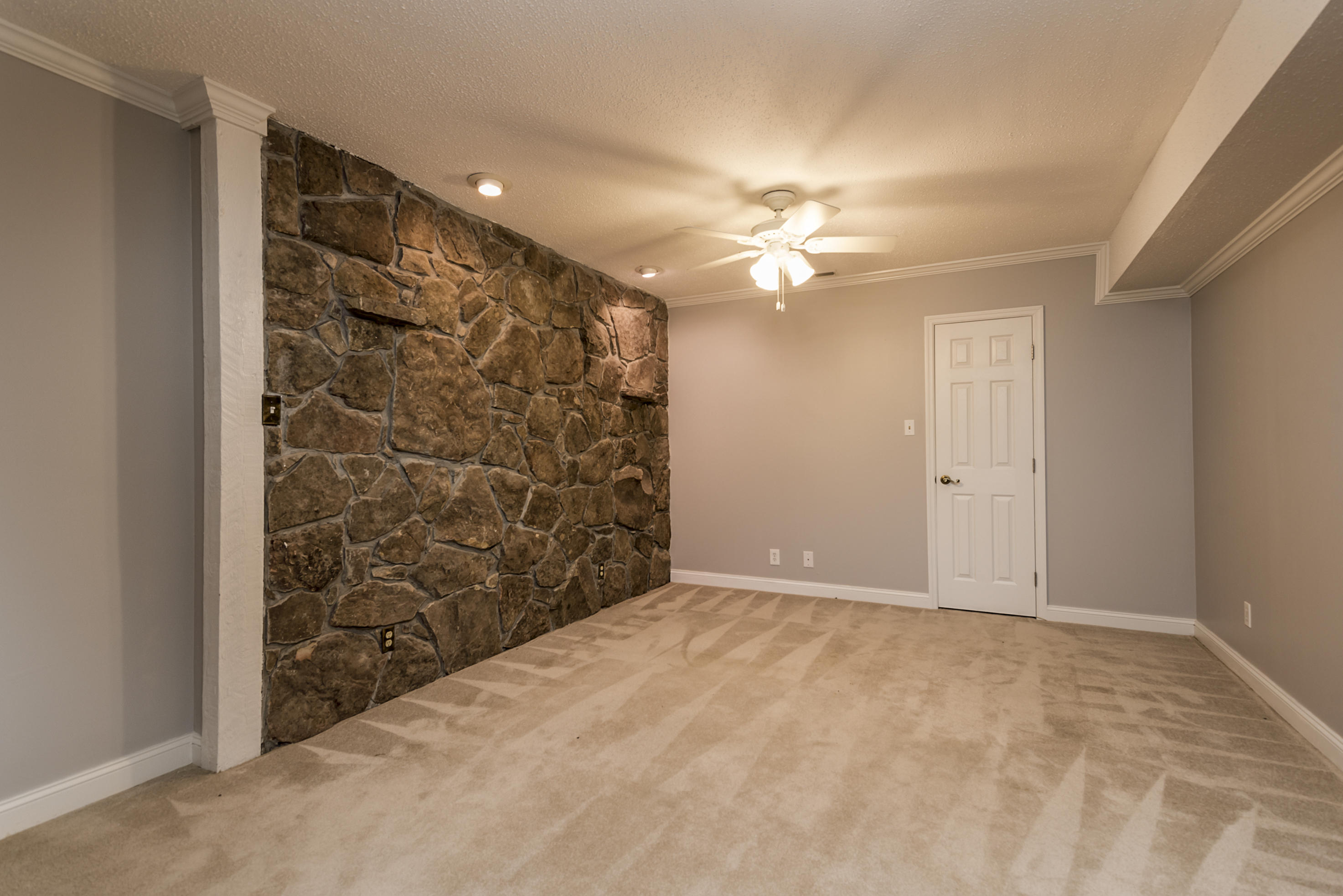 2105 Lakepoint Drive: