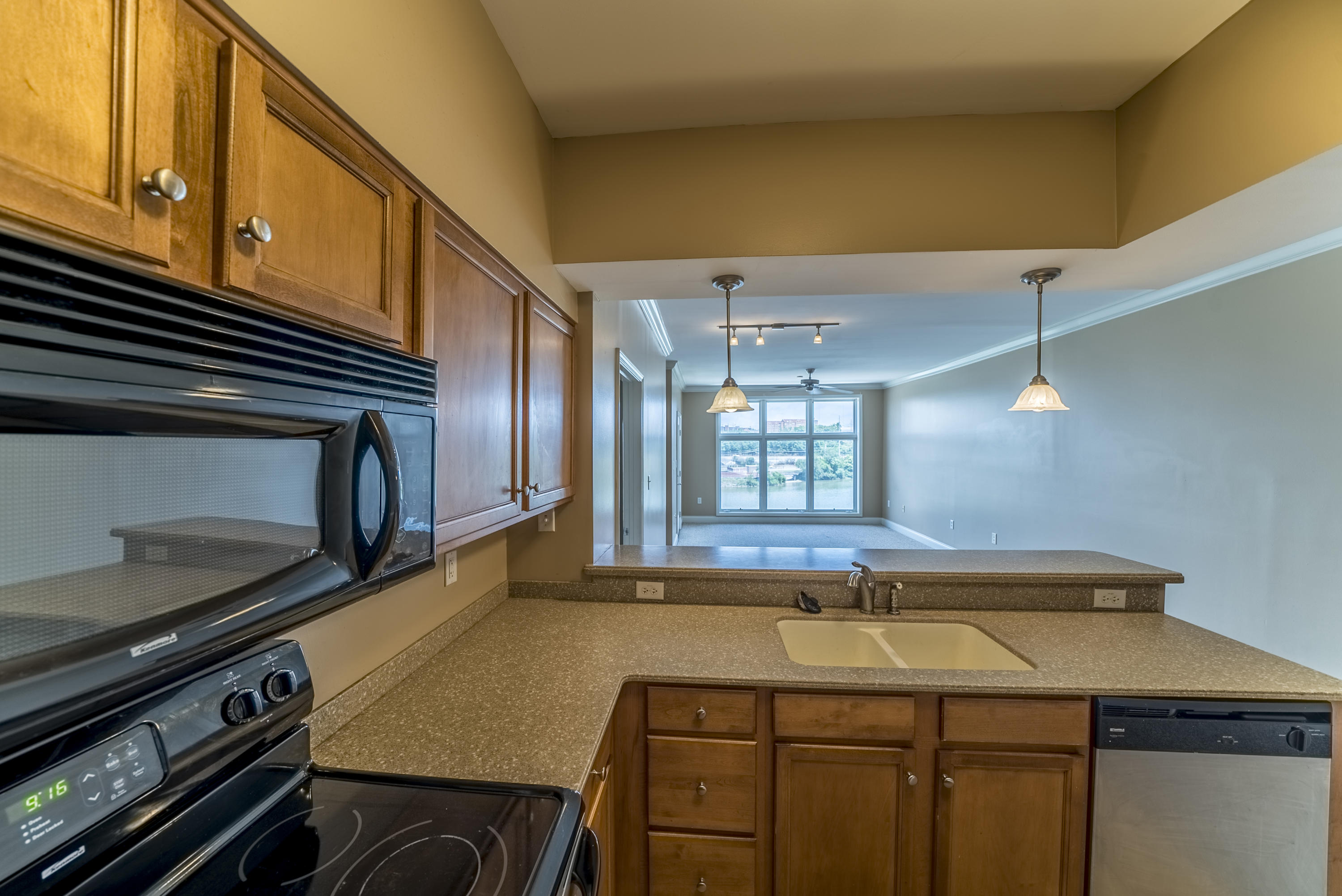3001 River Towne Way 502: