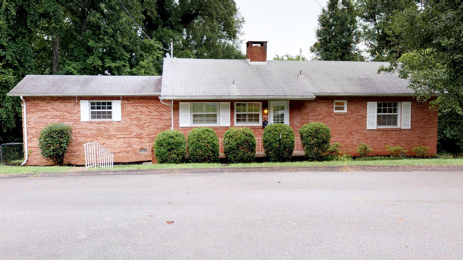 104 Evans, Oak Ridge, Tennessee, United States 37830, 4 Bedrooms Bedrooms, ,2 BathroomsBathrooms,Single Family,For Sale,Evans,1045917