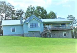 Photo for 744 Dry Valley Rd Rd