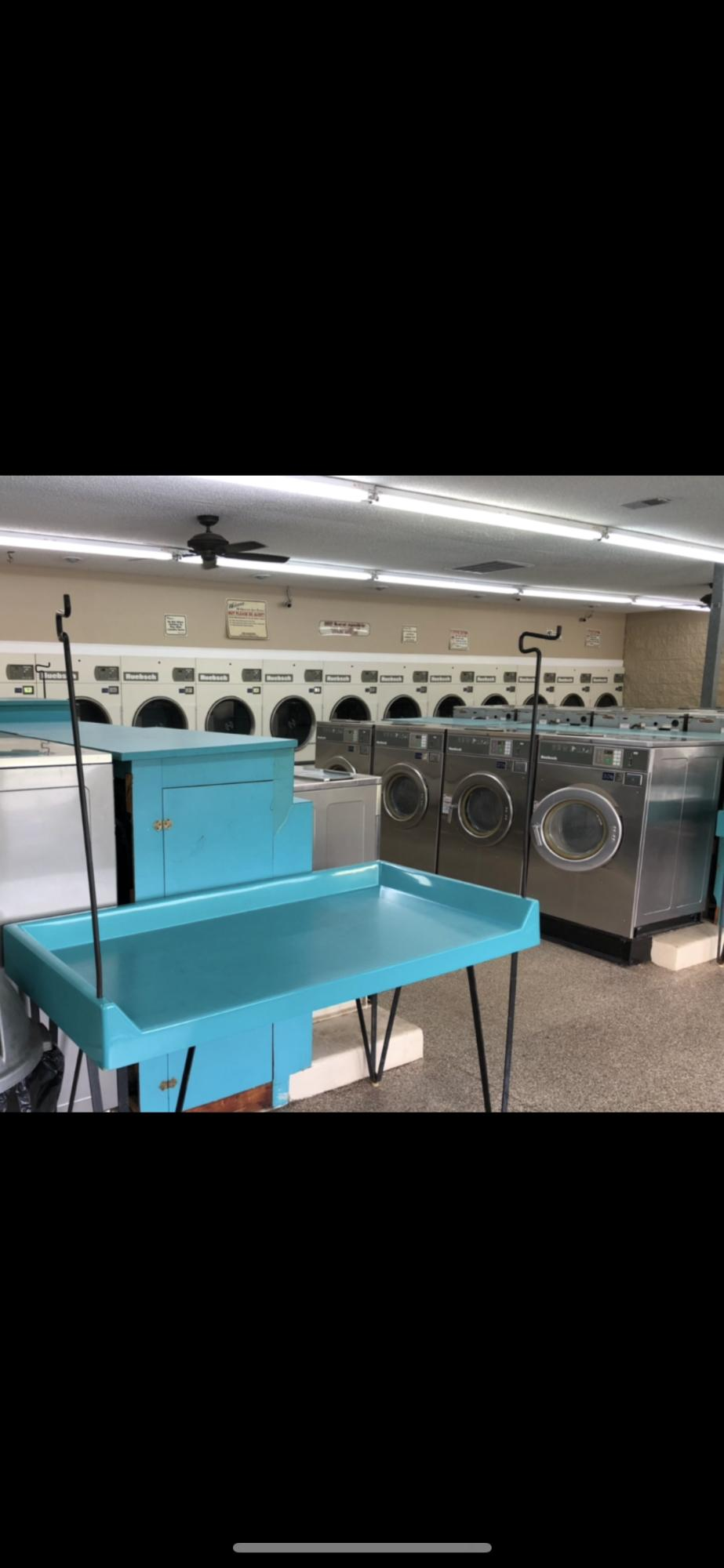 Lenoir City, Tennessee 37771, ,Commercial,For Sale,1048502
