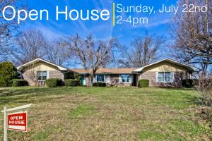 Photo for 701 Grandview Drive
