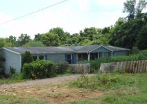 Property for sale at 1013 Gable Drive, Dandridge,  TN 37725