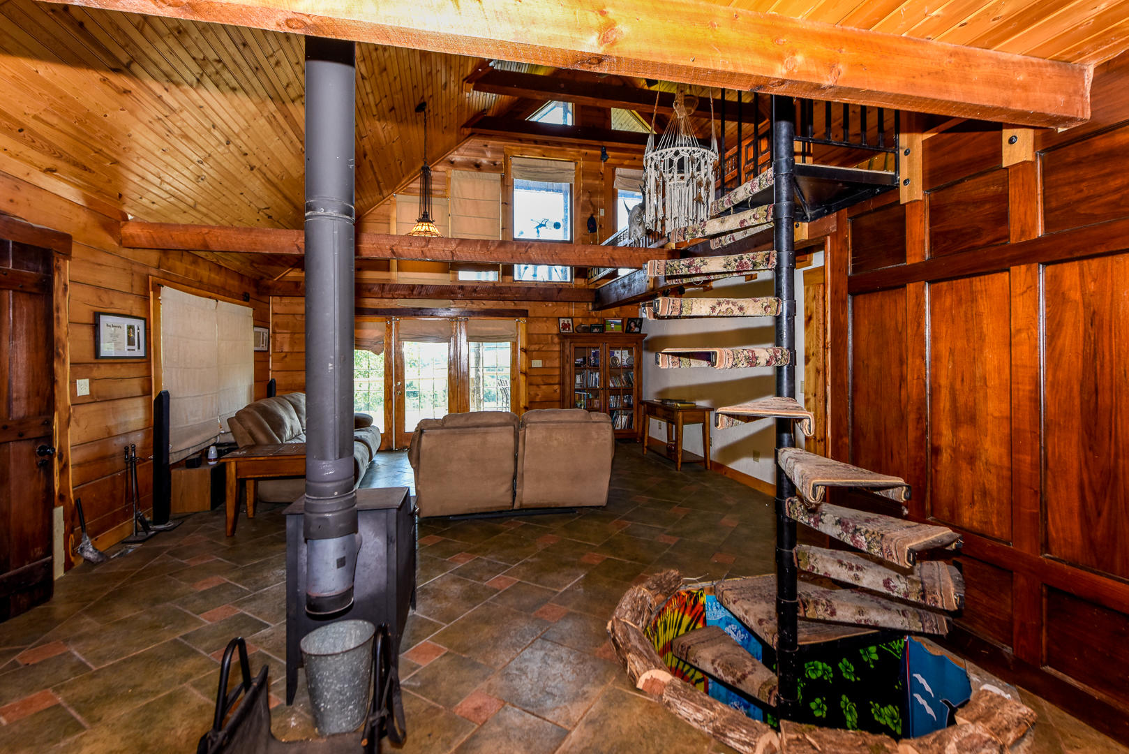 3560 Old Lowes Ferry Rd: