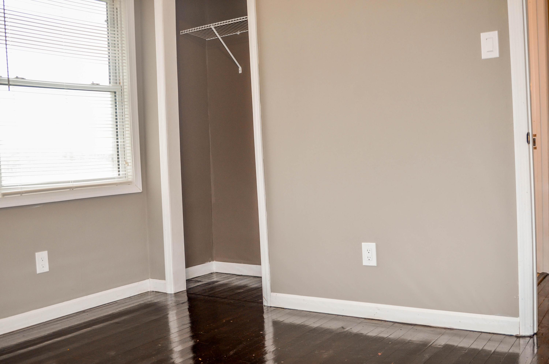 118 Arizona Rd, Oak Ridge, Tennessee 37830, 3 Bedrooms Bedrooms, ,1 BathroomBathrooms,Single Family,For Sale,Arizona,1051562