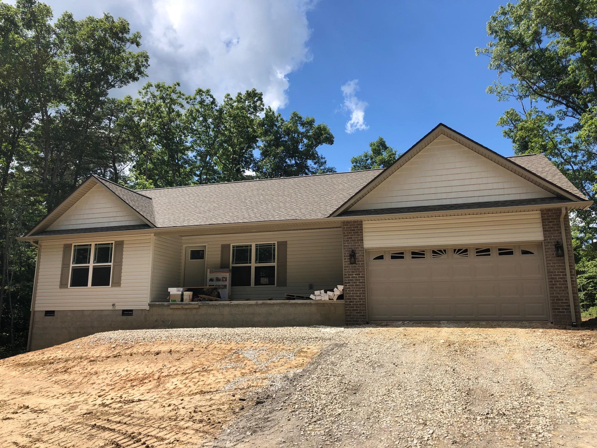 719 Taopi Lane, Crossville, Tennessee 38572, 2 Bedrooms Bedrooms, ,2 BathroomsBathrooms,Single Family,For Sale,Taopi,1048231