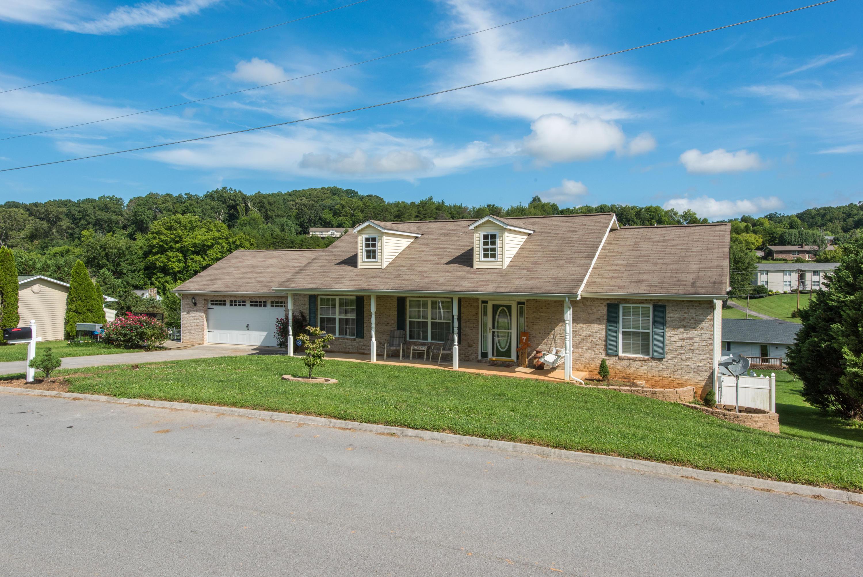 1008 Bradley Court, Kodak, Tennessee 37764, 4 Bedrooms Bedrooms, ,3 BathroomsBathrooms,Single Family,For Sale,Bradley Court,1051905