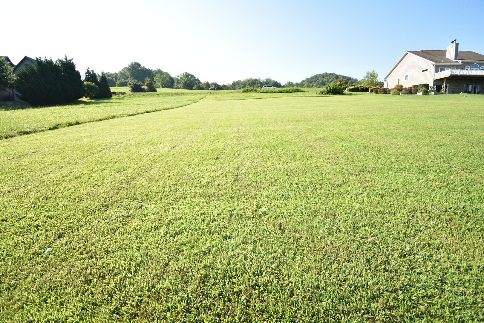 575 Russell Brothers Rd: