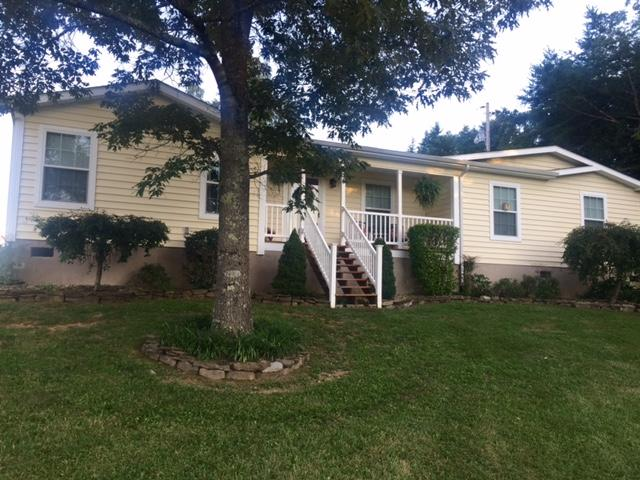 124 Besle, Sharps Chapel, Tennessee, United States 37866, 3 Bedrooms Bedrooms, ,2 BathroomsBathrooms,Single Family,For Sale,Besle,1052223
