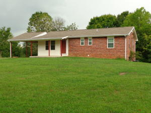 Photo for 806 Hinchey Hollow RdLot 19