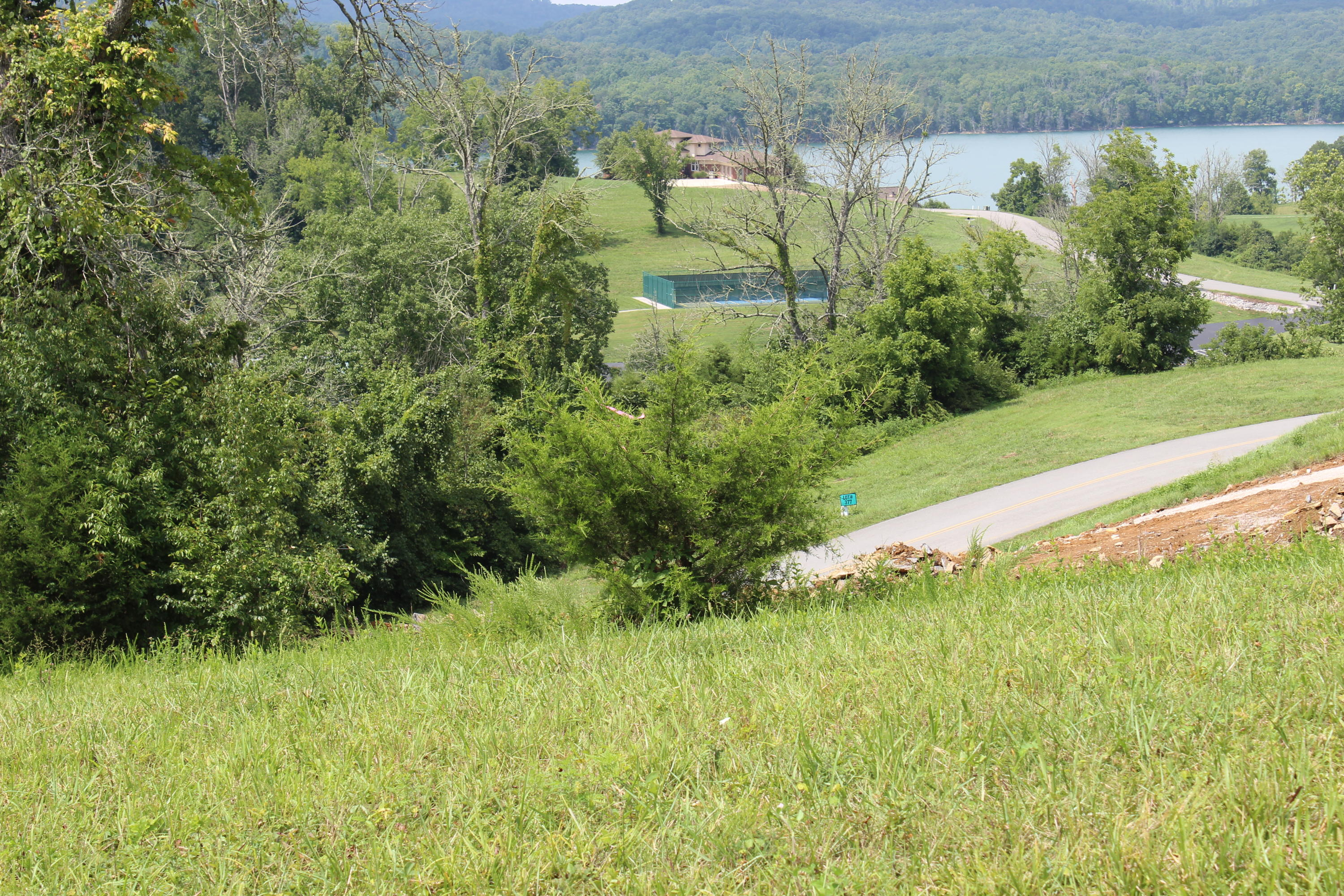 Larayne Hollow Rd, Sharps Chapel, Tennessee 37866, ,Lots & Acreage,For Sale,Larayne Hollow,1052203