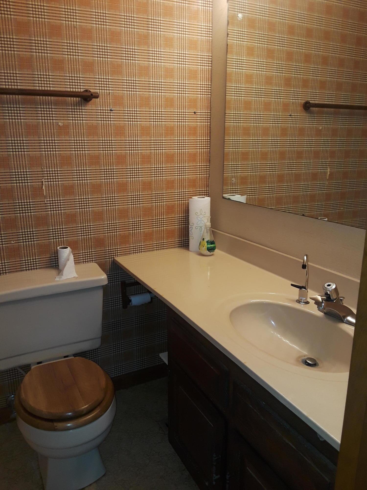 3536 Big Springs Ridge, Friendsville, Tennessee, United States 37737, 3 Bedrooms Bedrooms, ,3 BathroomsBathrooms,Single Family,For Sale,Big Springs Ridge,1052321