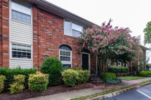 Property for sale at 6521 Deane Hill Drive Unit 6, Knoxville,  TN 37919